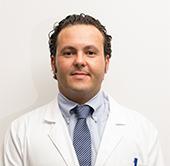 Foto de Dr. Alejandro García Hermosa.