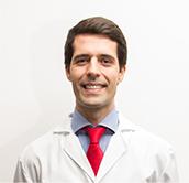 Foto de Dr. Gonzalo Correa González.