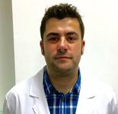 Foto de D  Dr. José María López Chamorro