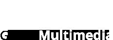 Galería Multimedia