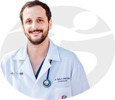 Foto de Dr. Carlos A. Aranda López